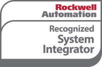 Rockwell Recognized System Integrator