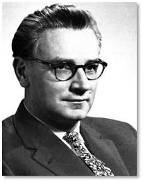 Conrad Zuse